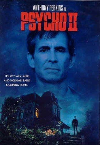 imdb psycho 2